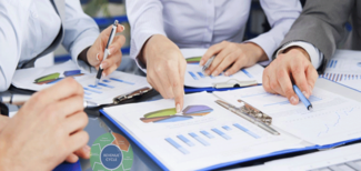 Impacts of Outsourcing Revenue Cycle Management Services