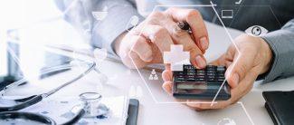 Privileges of Outsourcing Medical Billing Service
