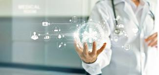 Top 5 Questions To Be Cleared Before Hiring A Healthcare Analytic Company