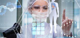 2020 Healthcare Revenue Cycle Management Trends