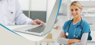 The Need of Outsourcing Medical Billing in Healthcare Business