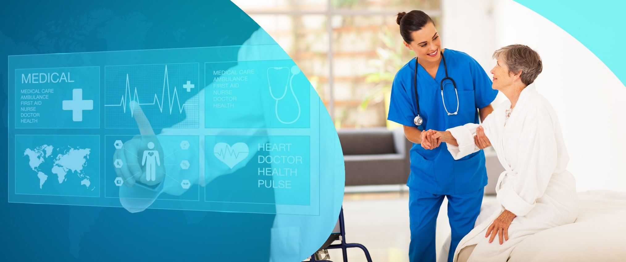 healthcare analytics for patient_s care