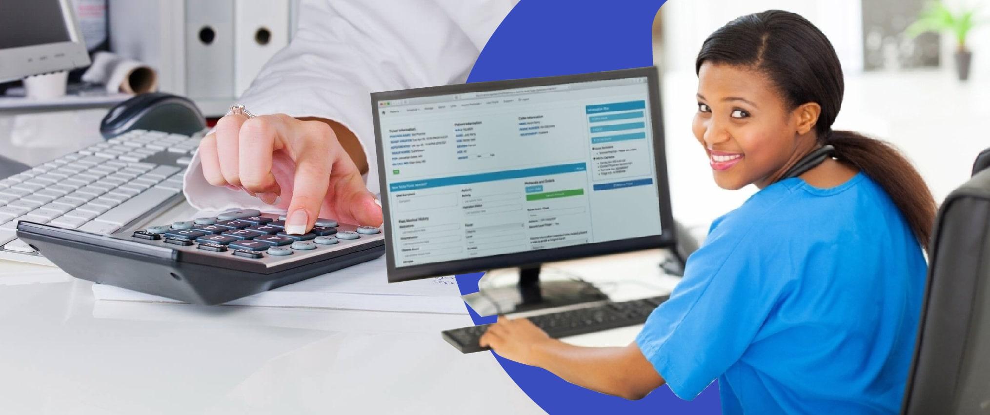 Evaluate a good medical billing service provider