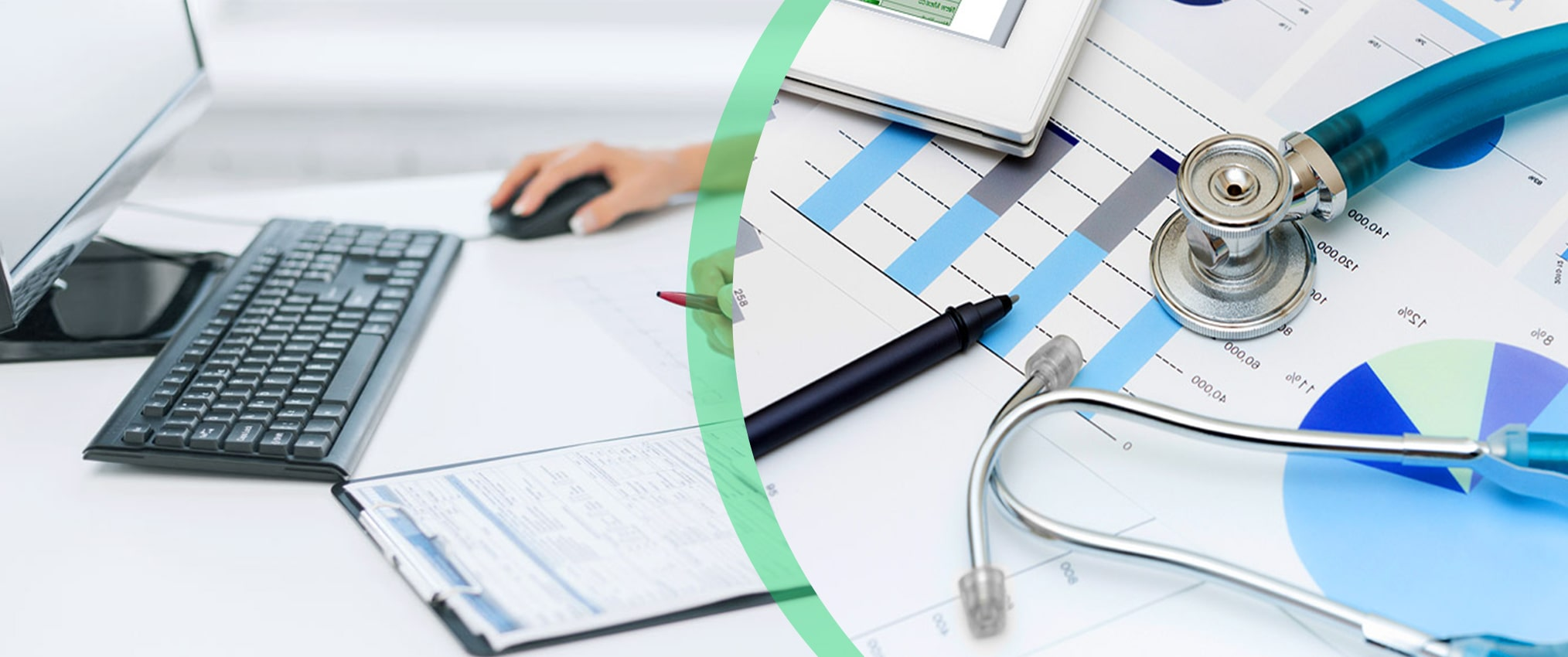 Why Healthcare Analytics matters the most
