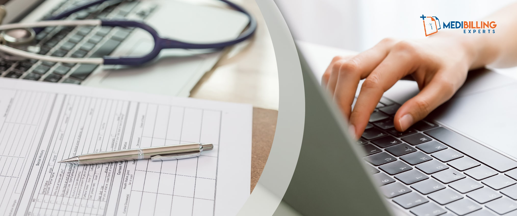 Important Qualities of Medical Billing or Coding Specialist