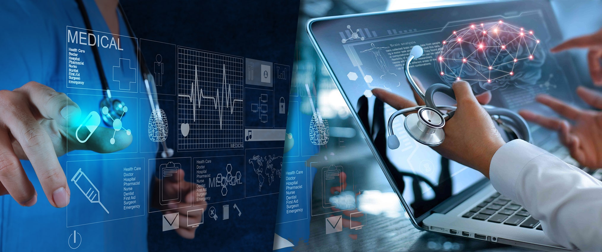 Need of a Health Care Data Analytics Plan